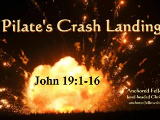 PilateCrashLanding1